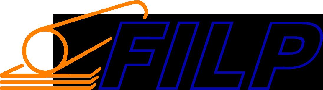 FILP S.p.A.
